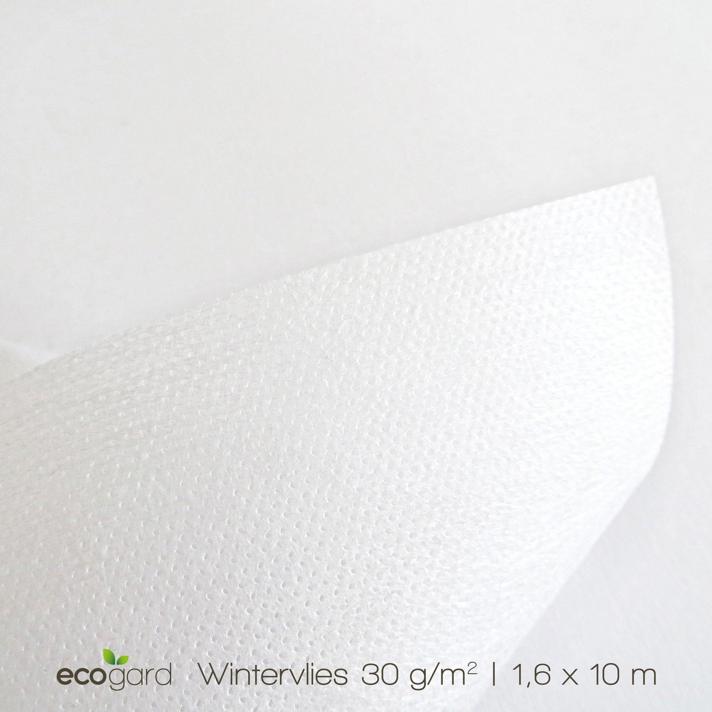ecogard-30g-wintervlies-detail 2