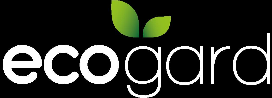 ecogard – Gartenvliese für Heimgärtner